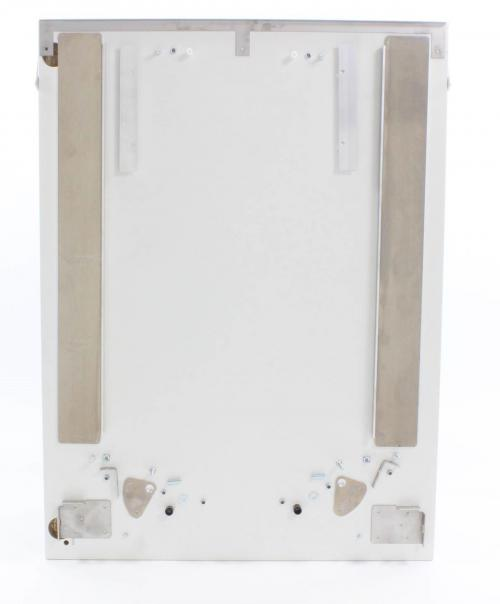 Dishwasher sliding hinge-Adapt-r 2 0 Premium (60 cm) - Adapt-r co uk